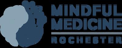 rsz_mindful-medicine-logo-web
